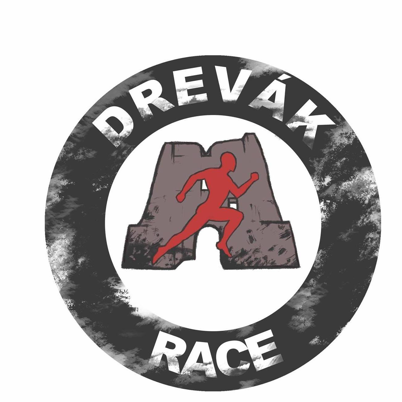 Drevak Race
