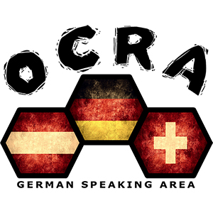 OCRA German