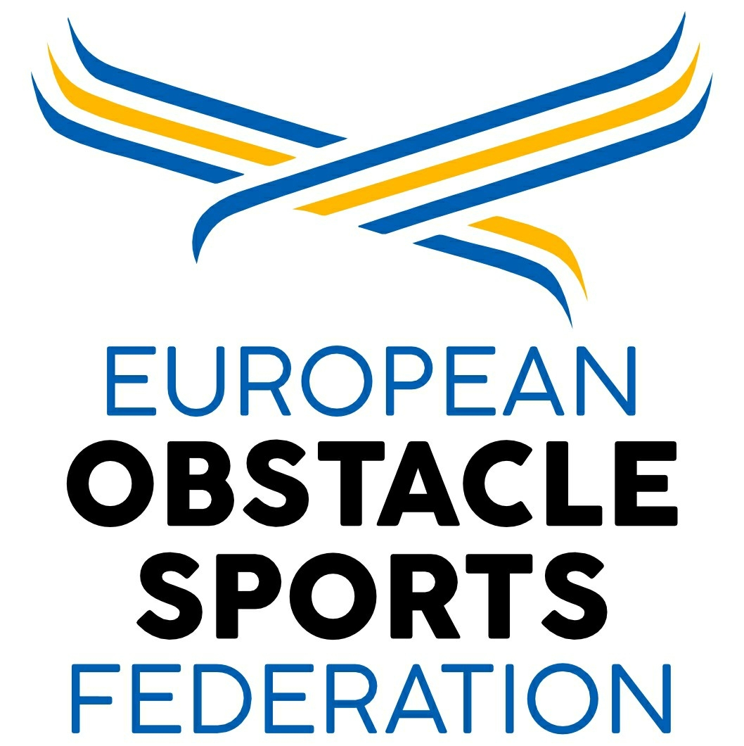 European Obstacle Sports Federation