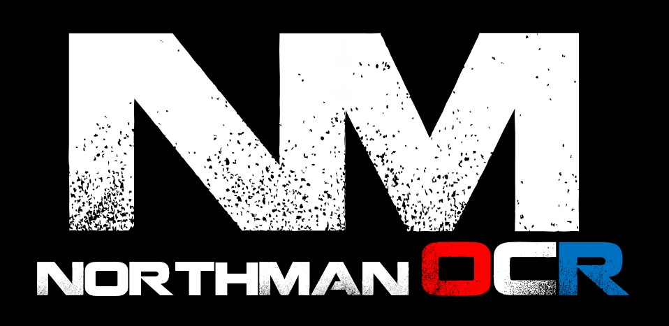NorthMan OCR